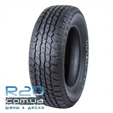 Tracmax X-privilo AT08 225/65 R17 102T