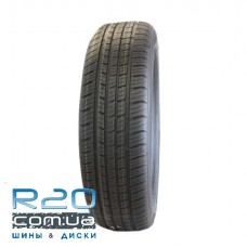 Triangle Advantex TC101 195/65 R15 91H