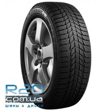 Triangle PL01 235/60 R18 107R XL