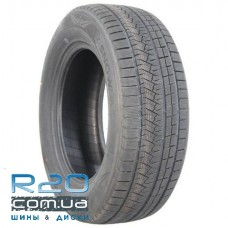Triangle PL02 275/40 R19 105V XL