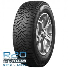 Triangle PS01 215/55 R17 98T XL
