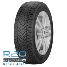 Triangle SeasonX TA01 205/65 R15 99V XL