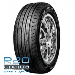 Triangle TE301 205/55 R16 94V XL