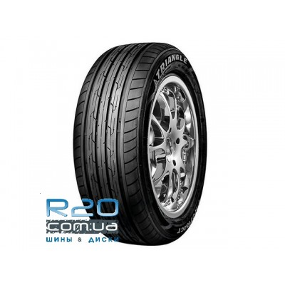 Triangle TE301 175/70 R13 82H в Днепре