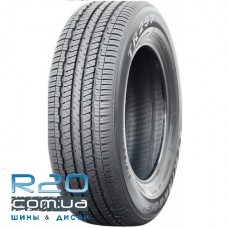 Triangle TR257 235/60 ZR18 107W XL