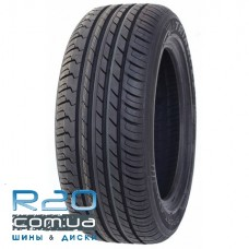 Triangle TR918 225/55 ZR16 99W XL