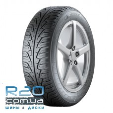 Uniroyal MS Plus 77 215/55 R17 98V