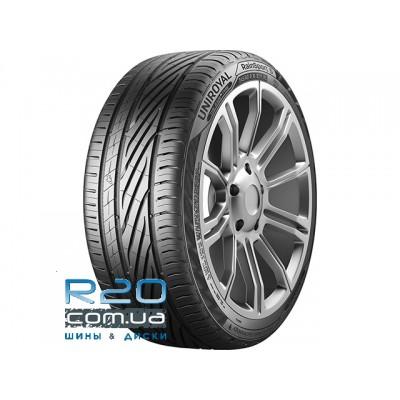 Uniroyal Rain Sport 5 255/35 ZR18 94Y XL в Днепре