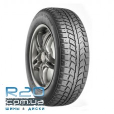 Uniroyal Tiger Paw Ice & Snow 2 195/60 R15 88S