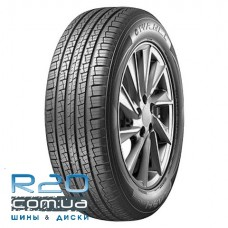 Wanli AS028 265/65 R17 112T