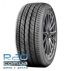 Waterfall Eco Dynamic 215/60 R16 99H XL