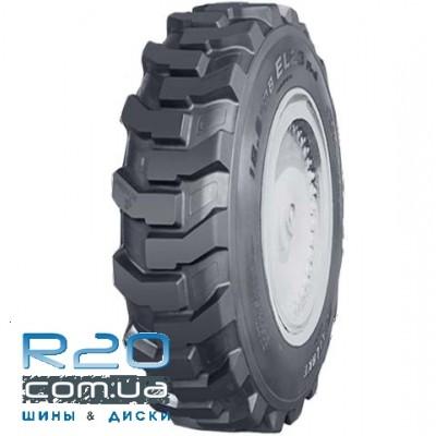 WestLake EL23 (индустриальная) 16,9 R30 14PR в Днепре