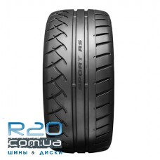 WestLake Sport RS 205/50 R15 89V XL