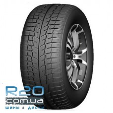 Windforce CatchSnow 225/65 R17 102T