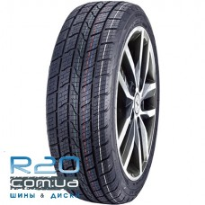 Windforce Catchfors A/S 205/60 R16 96H XL