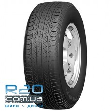 Windforce Performax H/T 235/60 R18 107H XL