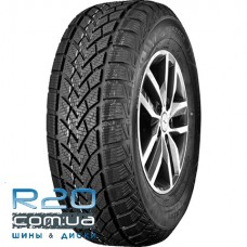 Windforce Snowblazer 155/70 R13 75T