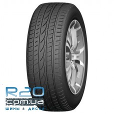 Windforce Snowpower 225/45 R18 95H XL