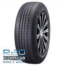 Winrun R380 215/60 R16 95H