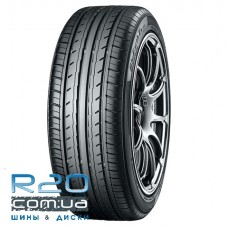 Yokohama BluEarth ES32 215/45 R17 91V