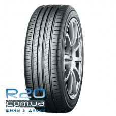 Yokohama BluEarth AE50 245/40 ZR18 97W
