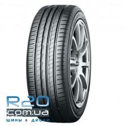 BlueEarth AE50
