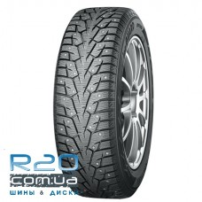 Yokohama Ice Guard IG55 215/45 R17 91T (шип)