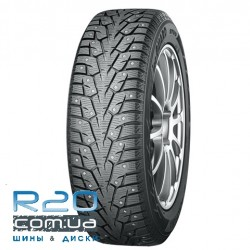 Yokohama Ice Guard IG55 255/50 R19 107T XL (шип)