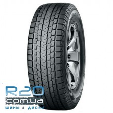 Yokohama Ice Guard SUV G075 255/50 R19 107Q XL