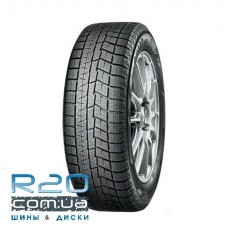 Yokohama Ice Guard iG60 255/40 R19 100Q XL