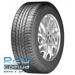 Zeetex WP 1000 215/65 R16 98H
