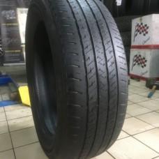Bridgestone Dueler H/L 422 235/55 R20 102V Б/У 4,5 мм