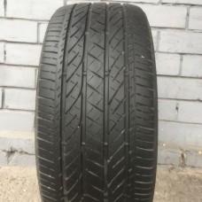 Bridgestone Potenza RE97 AS 225/40 ZR18 92H XL Б/У 4 мм