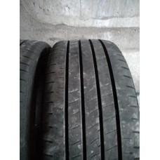 Bridgestone Turanza T005 235/45 ZR18 94W Demo Б/У 7 мм