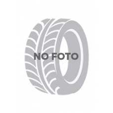 Evergreen ES82 235/60 R18 107H XL