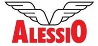 колесные автодиски алессио днепр недорого
