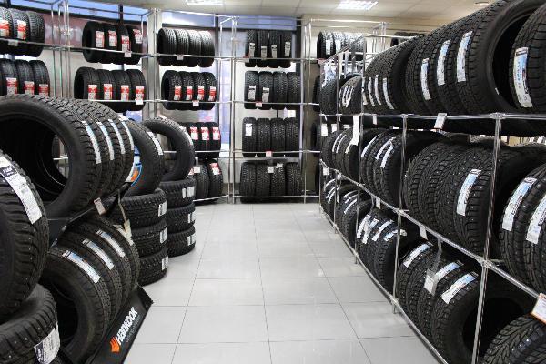 где купить шины каменское недорого