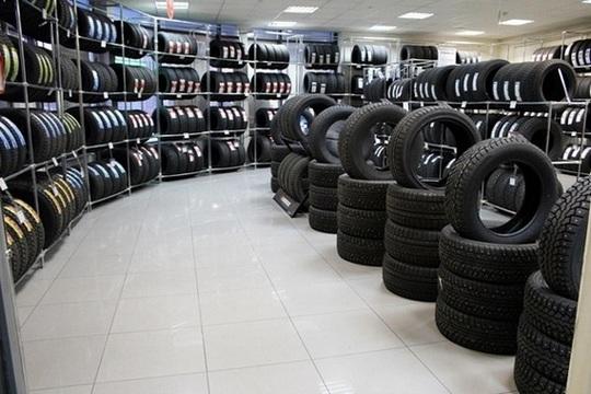 где купить шины киев недорого