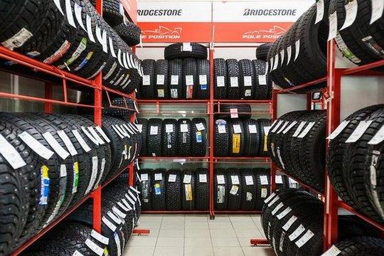 где купить шины одесса недорого