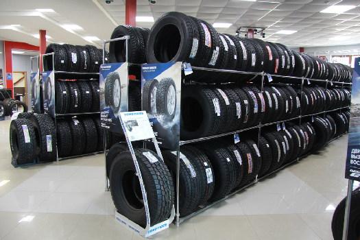 где купить шины павлоград недорого
