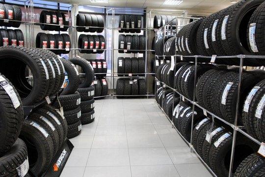 где купить шины вольногорск недорого