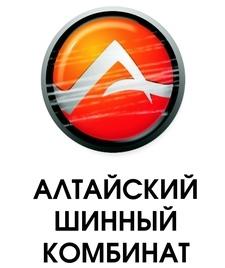 шины ашк в Днепре отзывы обзоры