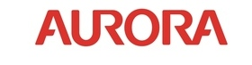 шины аврора в Днепре отзывы обзоры