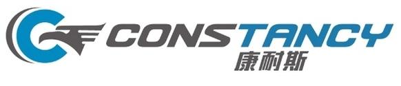 шины констанси в Днепре отзывы обзоры