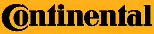 шины континенталь в Днепре отзывы обзоры