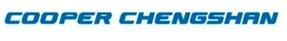 шины купер-ченгшан в Днепре отзывы обзоры