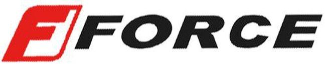шины форс в Днепре отзывы обзоры