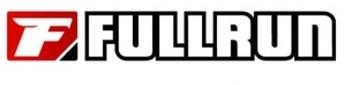 шины фуллран в Днепре отзывы обзоры