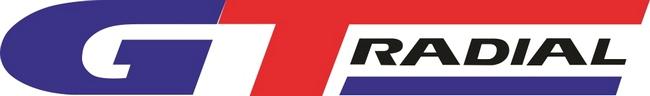 шины джи-ти-радиал в Днепре отзывы обзоры