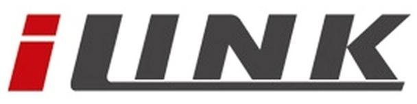шины илинк в Днепре отзывы обзоры